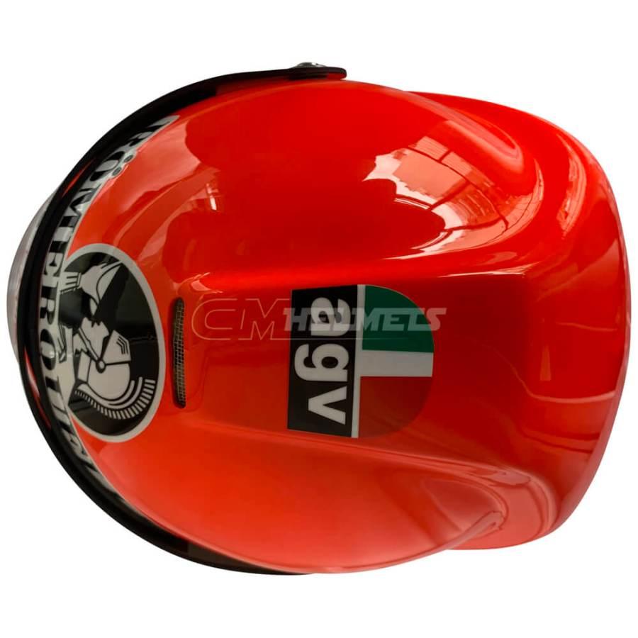 lewis-hamilton-2019-german-gp-f1-replica-helmet-full-size-ma9