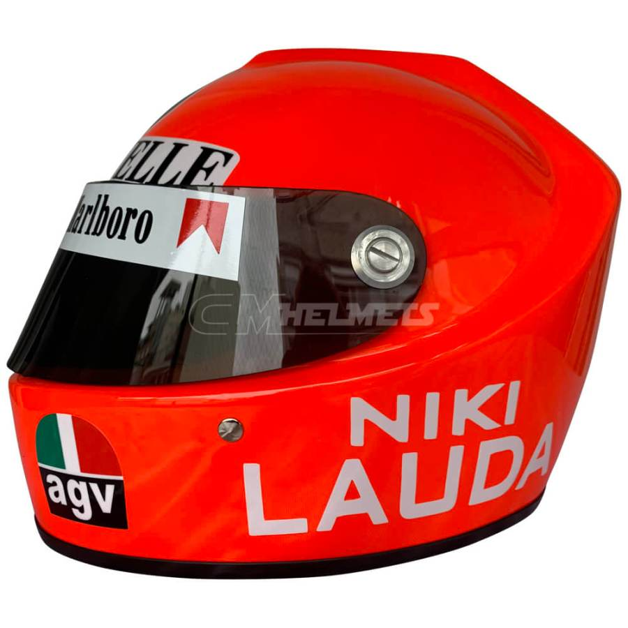 niki-lauda-1976-f1-replica-helmet-full-size-nm1