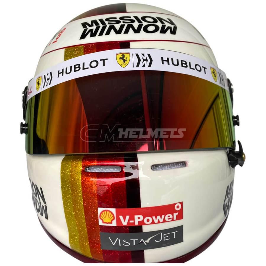 sebastian-vettel-2019-f1-replica-helmet-full-size-mm3