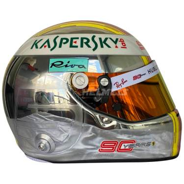 sebastian-vettel-2019-singapore-gp-f1-replica-helmet-full-size-mm4