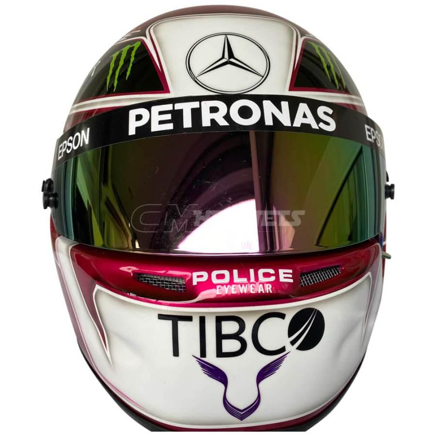 lewis-hamilton-2020-f1-replica-helmet-full-size-magenta-editio-mm4