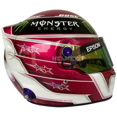 lewis-hamilton-2020-f1-replica-helmet-full-size-magenta-editio-mm5