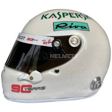 sebastian-vettel-2019-russian-gp-f1-replica-helmet-full-size-be1
