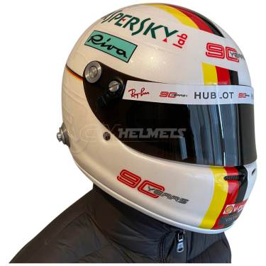 sebastian-vettel-2019-russian-gp-f1-replica-helmet-full-size-be7