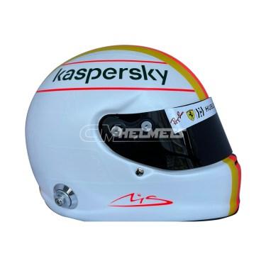 sebastian-vettel-2020-russian-eifel-gp-f1-replica-helmet-full-size-mm5