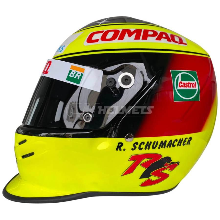 ralph-schumacher-2000-f1-replica-helmet-full-size-nm5