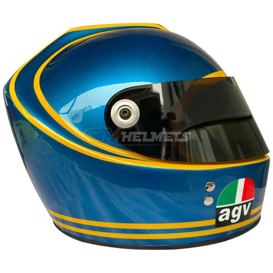 ronnie-peterson-1976-f1-replica-helmet-full-size-nm3