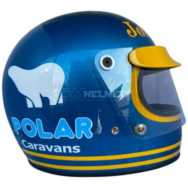 ronnie-peterson-1975-f1-replica-helmet-full-size-nm1