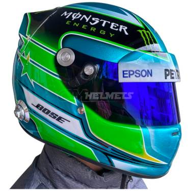 lewis-hamilton-2015-malaysian-gp-f1-replica-helmet-full-size-mm9