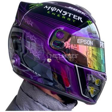 lewis-hamilton-f1-replica-helmet-full-size-f1-replica-helmet-mm1
