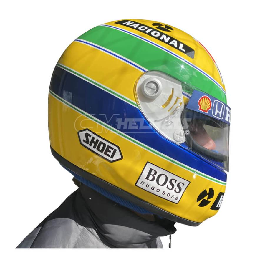 ayrton-senna-1993-f1-replica-helmet-full-size-be1