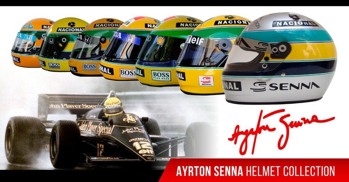 driver-ayrton-senna-f1-replica-helmet