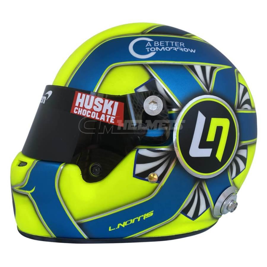 lando-norris-2020-f1-replica-helmet-full-size-ch10