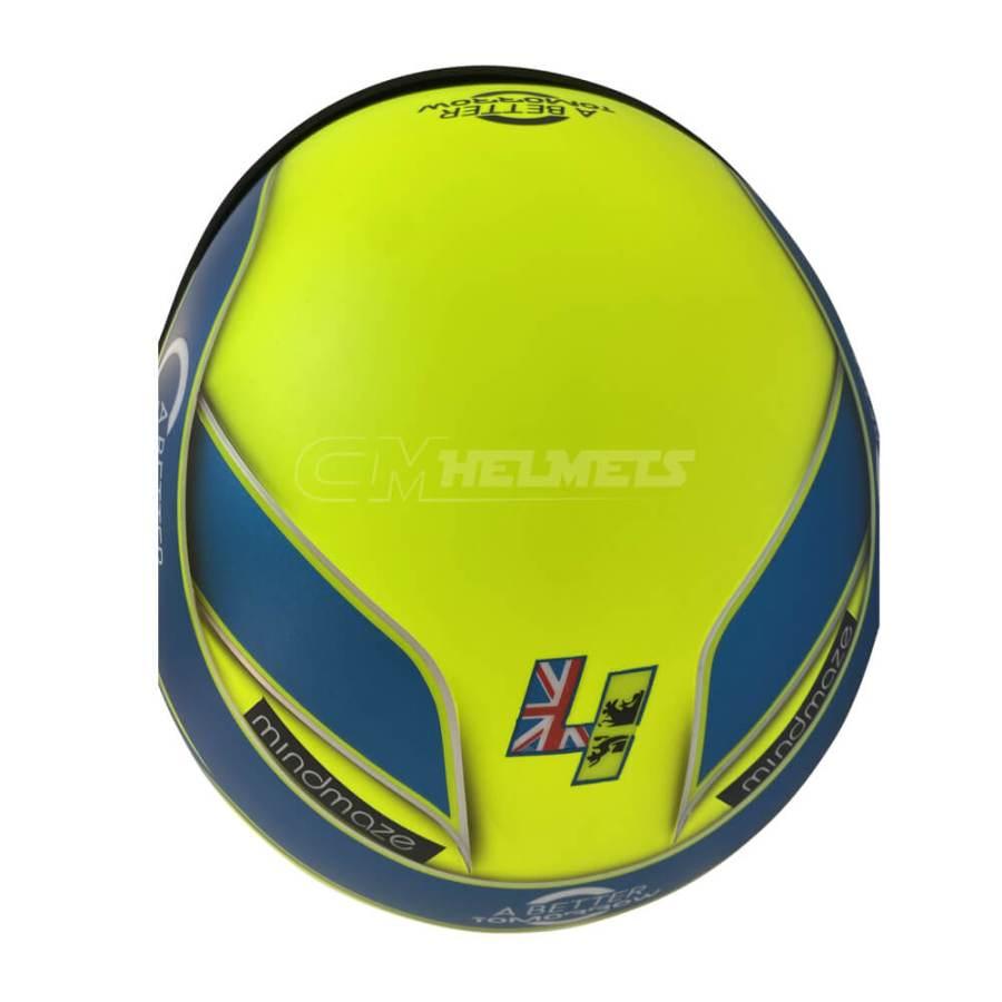 lando-norris-2020-f1-replica-helmet-full-size-ch12