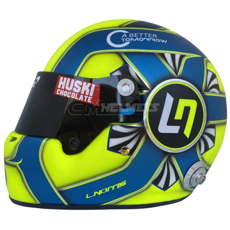 lando-norris-2020-f1-replica-helmet-full-size-ch2