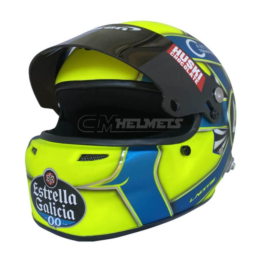 lando-norris-2020-f1-replica-helmet-full-size-ch4