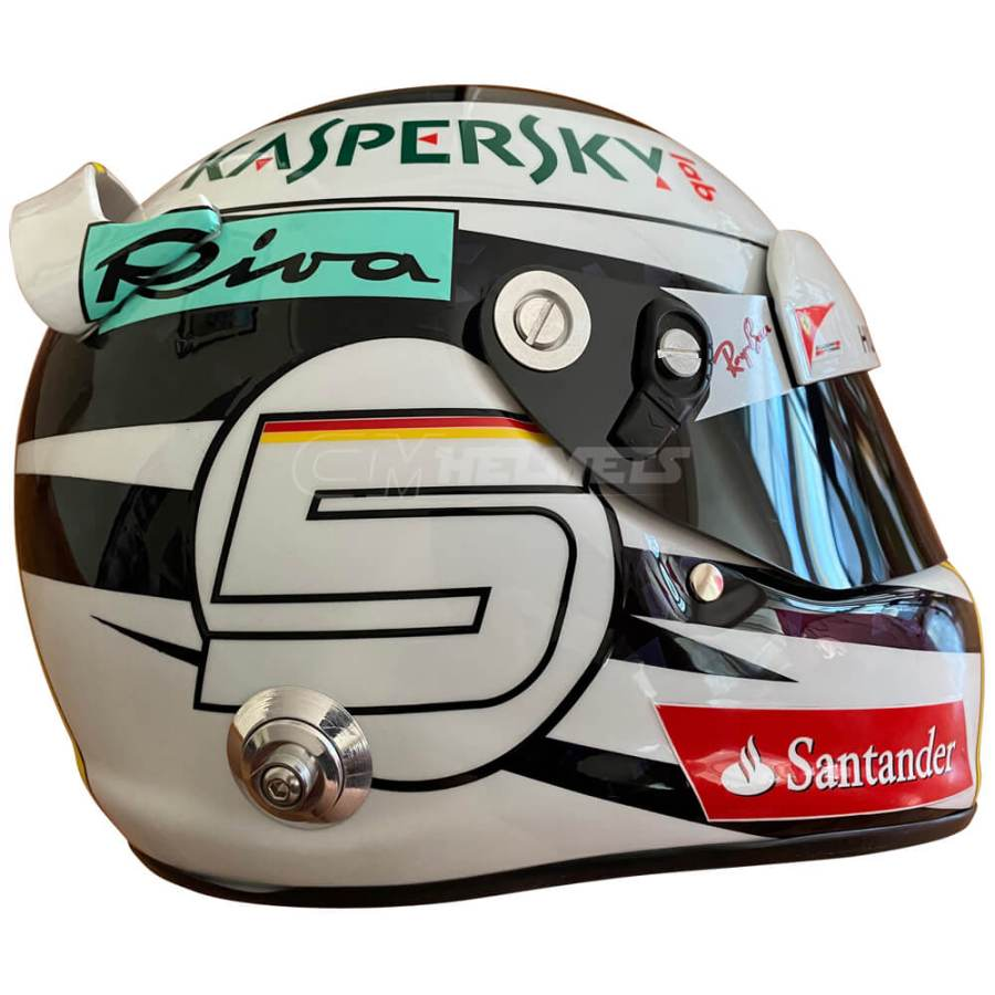 sebastian-vette-2017-united-states-gp-f1-replica-helmet-full-size-ch7