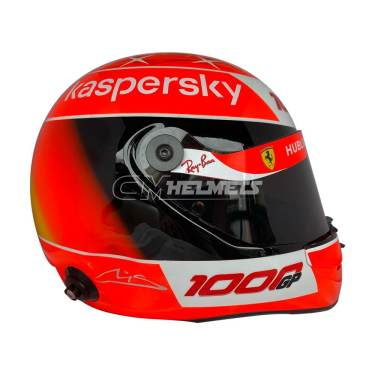 mick-schumacher-1000-gp-f2-replica-helmet-full-size-be8