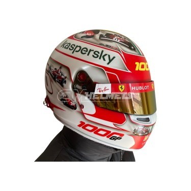 charles-leclerc-2020-tuscan-gp-ferrari-1000th-gp-f1-replica-helmet-full-size-ch1
