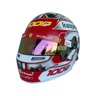 charles-leclerc-2020-tuscan-gp-ferrari-1000th-gp-f1-replica-helmet-full-size-ch3