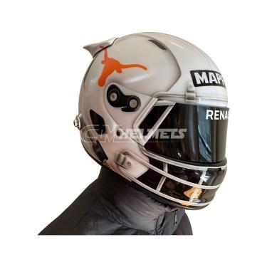 daniel-ricciardo-usa-gp-f1-replica-helmet-full-size-ch1 copy