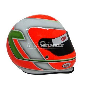 JARNO-TRULLI-2011-F1-REPLICA-HELMET-FULL-SIZE-1