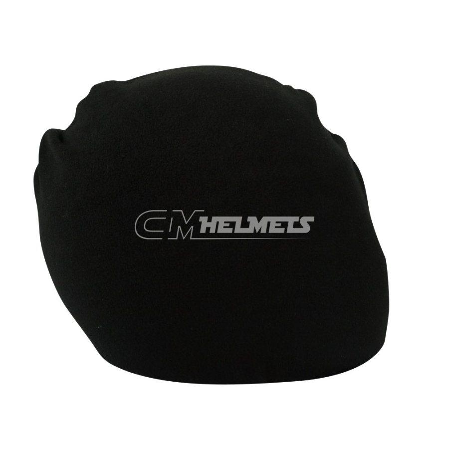 LEWIS-HAMILTON-2012-ABU-DHABI-GP-F1-REPLICA-HELMET-FULL-SIZE-10