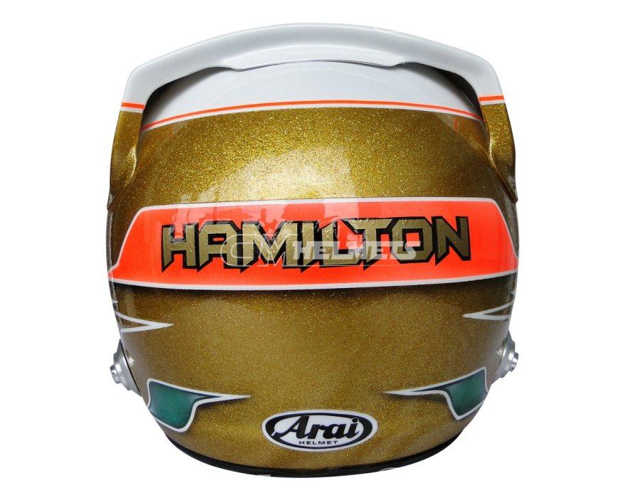 LEWIS-HAMILTON-2012-ABU-DHABI-GP-F1-REPLICA-HELMET-FULL-SIZE-7