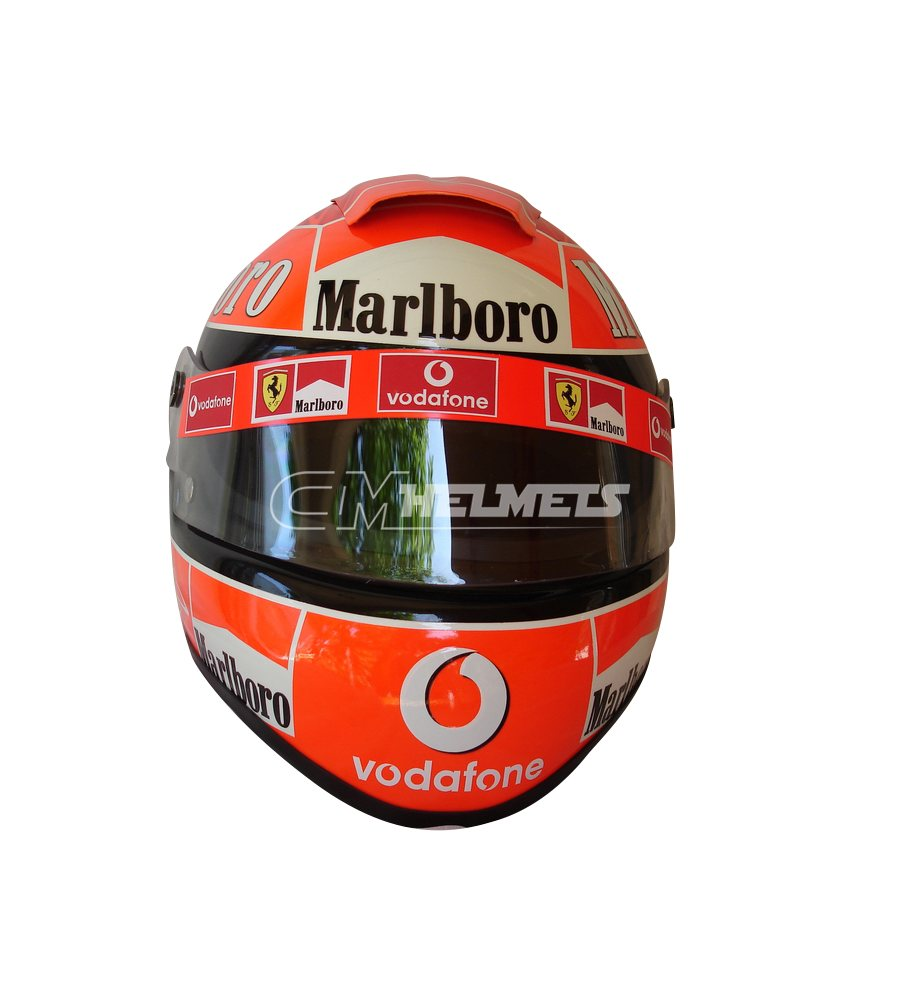 MICHAEL-SCHUMACHER-2003-F1-REPLICA-HELMET-FULL-SIZE-4