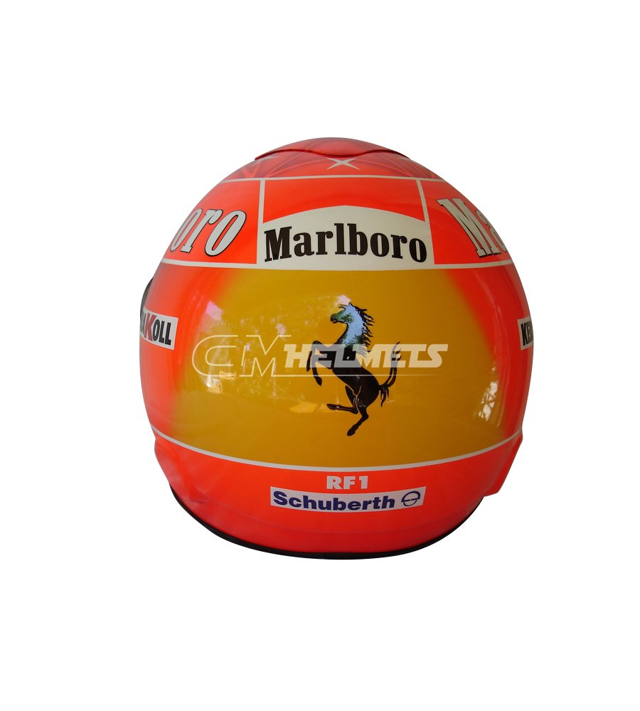 MICHAEL-SCHUMACHER-2003-F1-REPLICA-HELMET-FULL-SIZE-7