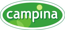 campina_logo_kleur1157099022