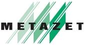 tn_metazet