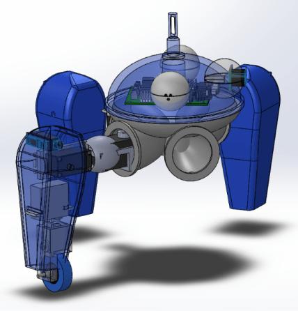 tachi-proto-3-01