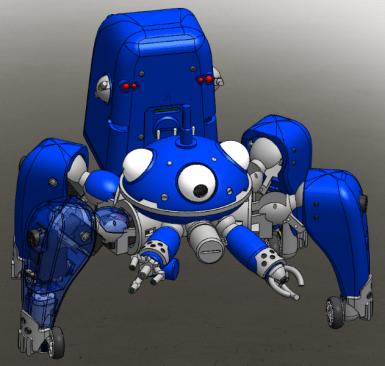 tachi-proto-3-87