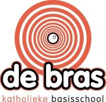 logo-bras-06