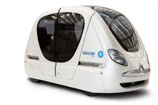 image-showing-the-personal-rapid-transit-system-at-masdar-city3