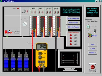 home receptacle wiring diagrams one wire alternator diagram cmh software all products