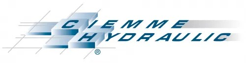 CM Hydraulic