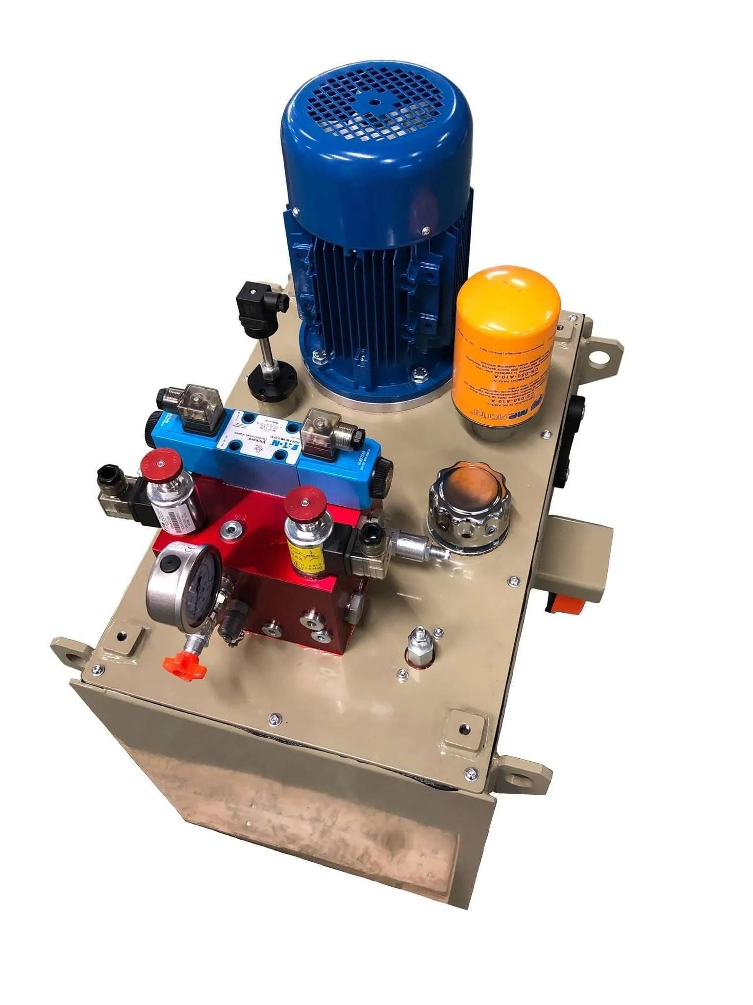 centrale-oleodinamica-filtropressa-piastre