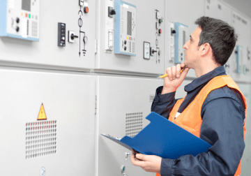 How to Tell if Your Electrical Contractor Isn't Right for the Job