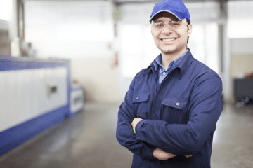 Prior to Hire: What to Ask an Electrician