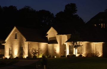 Tips for Keeping Your Landscape Lighting in Optimal Condition