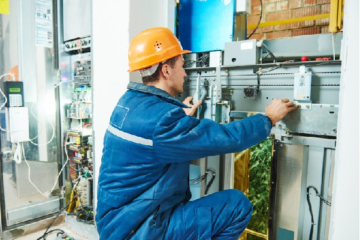 Electrical Errors and Wiring Code Violations That Can Occur During DIY Electrical Projects