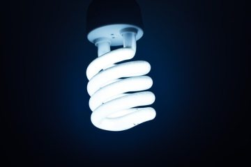Avoidable LED Lighting Mistakes CMI Companies