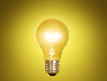 Problems With Using Light Bulbs That Don't Have Proper Wattage