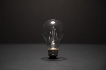 Why Insufficient Lighting is More of a Concern Than You May Realize