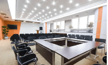 Things You'll Want to Know Regarding Office Lighting