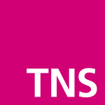 TNS_logohex