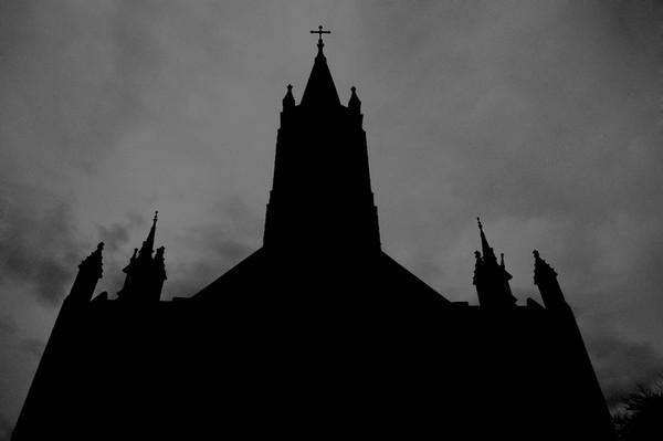 Dark Tower