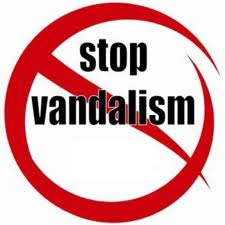 Property Insurance And Risk Management For Vandalism –